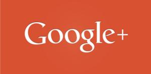 Google-Plus-Logo-650x318-520x254